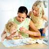 Грудной ребенок отказывается от еды