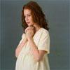 Беременность при заболеваниях почек.