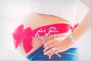 Изменения почек во время беременности.